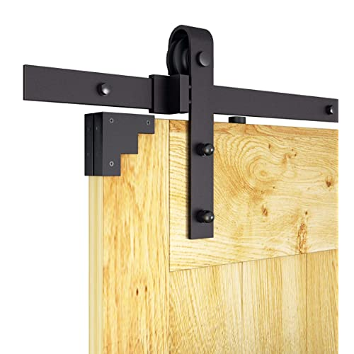 Wood Closet Doors Amazon