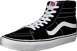 Sk8-Hi Classic High Top Skate Shoes