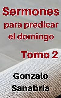 sermon para domingo