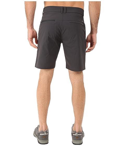 Shilling™ Hardwear Shorts Shorts Shilling™ Mountain Shorts Mountain Hardwear Hardwear Hardwear Mountain Shilling™ Mountain Mountain Hardwear Shilling™ Shorts Shilling™ ZEZA4xwHq