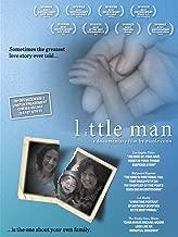 Best little man documentary Reviews