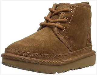 Kids T Neumel II Fashion Boot