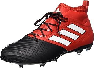 adidas Ace 17.2 Primemesh, Botas de fútbol para Hombre