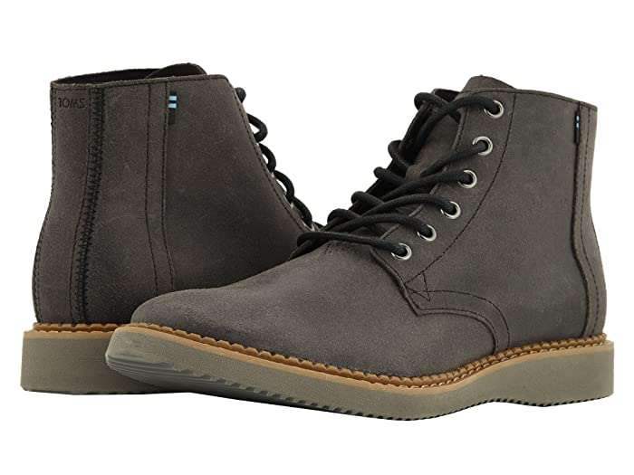 964be822a26 TOMS Porter Water-Resistant Boot | 6pm