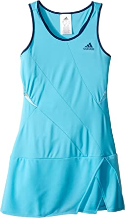 adidas Kids - Melbourne Dress (Little Kids/Big Kids)