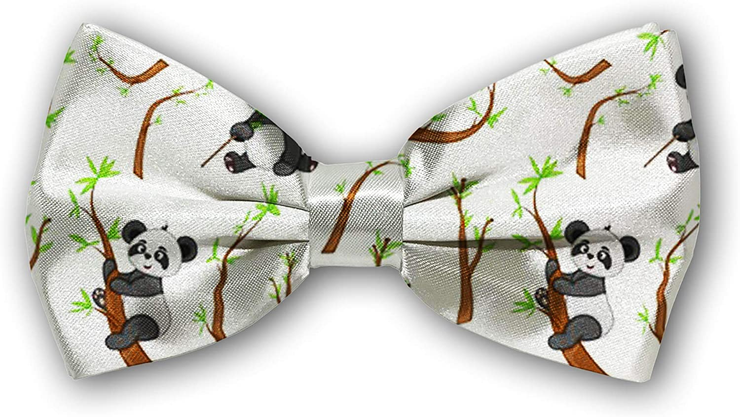 Bow Tie Tuxedo Max 42% OFF Butterfly Cotton Mens for Adjustable 5% OFF Boys Bowtie