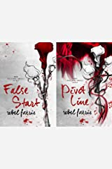 Falling Small Duet (2 Book Series) Kindle Edition