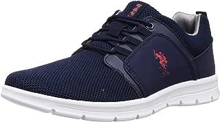 US Polo Association Men's IRO Walking Shoes