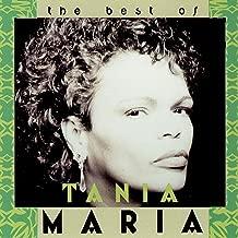 Best tania maria jazz Reviews