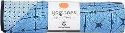 Yogitoes Skidless Towels