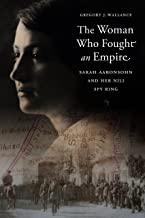 Best women and empire Reviews
