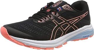 ASICS Gt-1000 8, Chaussures de Running Femme