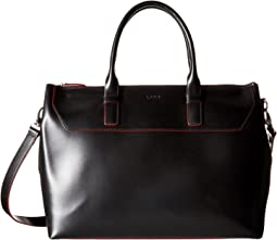 Lodis Accessories - Audrey Wilhelmina Work Satchel