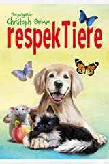 respekTiere Kindle Ausgabe