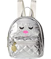 Luv Betsey - Bot Kitch Mini Robot Backpack