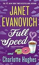 Best janet evanovich full speed Reviews