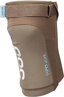 POC Joint VPD Air Knee Rodillera, Adultos Unisex, Obsydian Brown, M