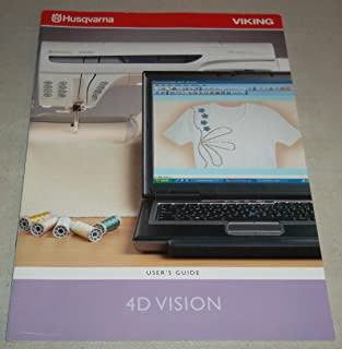 4d embroidery extra software