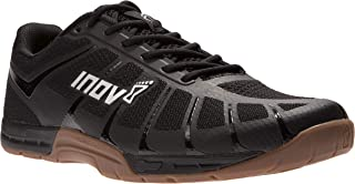 Inov-8 Womens F-Lite 235 V3 - Ultimate Supernatural Cross Training Shoes - Lightweight and Flexible - Functional Performance Trainers for Gym and Weight Lifting