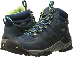 Keen - Gypsum II Mid Waterproof