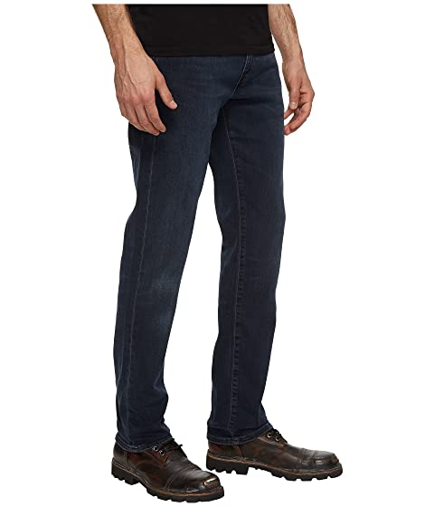 511 South Mens Headed Levi's® Slim xqT17cwB4B