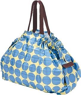 marna shupatto compact bag