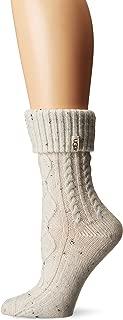 Women's Sienna Short Rainboot Sock