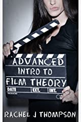 Advanced Intro to Film Theory Kindle Edition