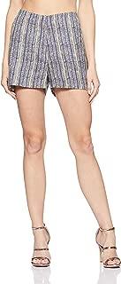 VERO MODA Women's Shorts