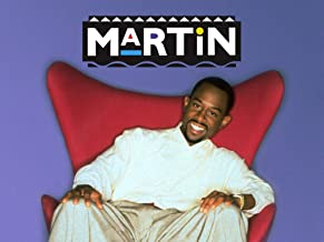 Best martin the complete fourth season Reviews