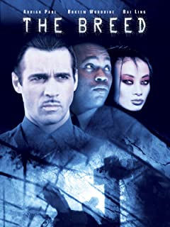 Breed, The