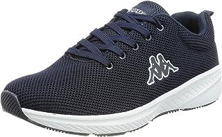 Kappa Bunbury Unisex Sneaker