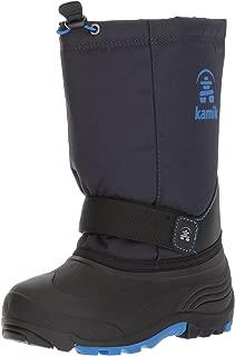 Rocket Cold Weather Boot (Toddler/Little Kid/Big Kid)