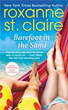 barefoot in the sand roxanne st claire