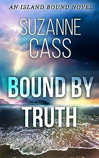 Bound by Truth: An Island Bound novel