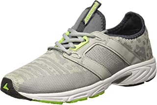 Power Men's Grandtheft Running Shoes