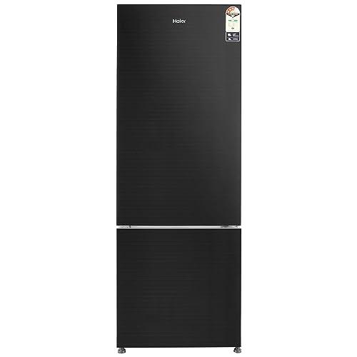 3 Door Refrigerator Buy 3 Door Refrigerator Online At