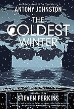 Best the coldest city comic Reviews