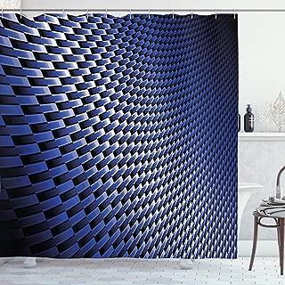Best carbon fiber curtains Reviews