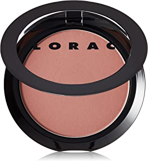 LORAC Color Source Buildable Blush, Aura, 0.14 oz.