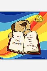 My Joy Journal Kindle Edition