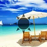 Go Tanning - Tan Timer UV Index