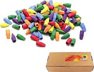 Best crayola pencil top erasers Reviews