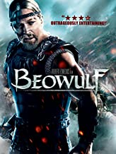 beowulf full movie 2007