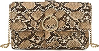Best clutch bags with wrist strap Reviews
