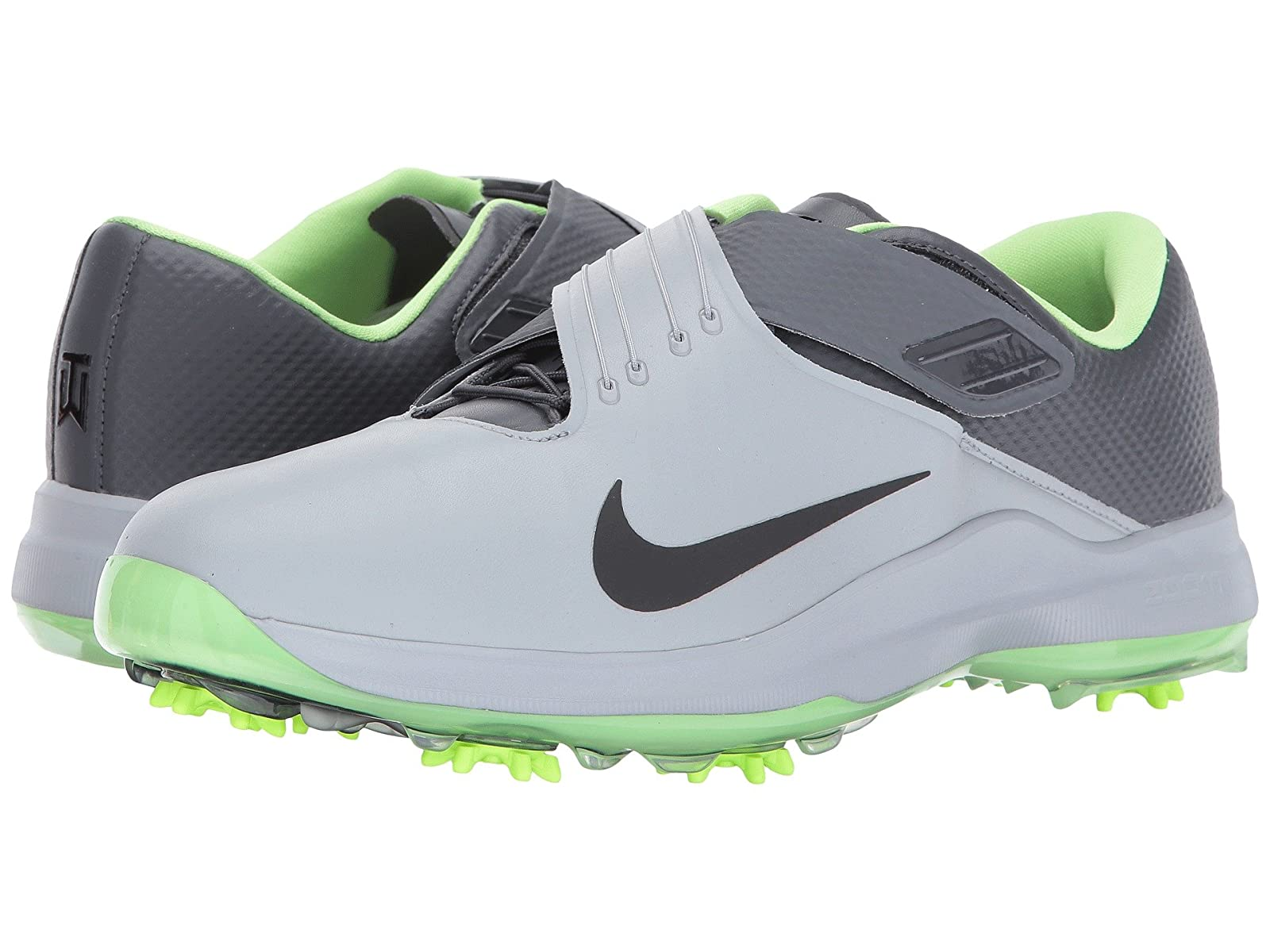 Nike Golf Tiger Woods TW '17Cheap and distinctive eye-catching shoes
