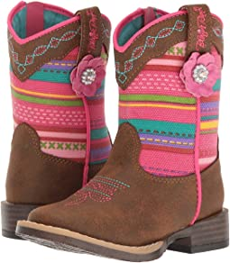 M&F Western Kids - Camilla (Toddler)