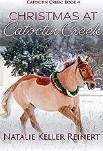 Christmas at Catoctin Creek: A Holiday Novella