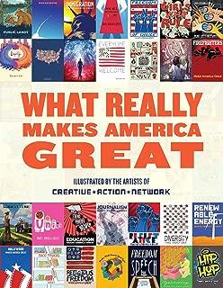 Best make america great again calendar Reviews