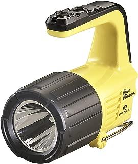 Streamlight 44955 Dualie Waypoint - Yellow - Box - 1000 Lumens